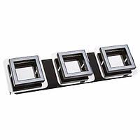Светодиодный светильник потолочный LIKYA-3