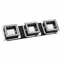 Світлодіодний світильник стельовий LIKYA-3
