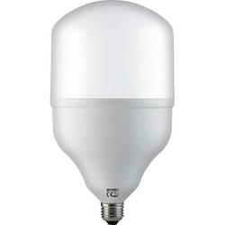 Світлодіодна лампа TORCH-50 50W E27 6400К