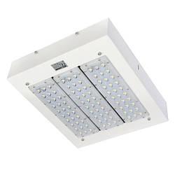 Світлодіодний світильник накладної EAGLE 110W