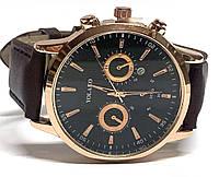 Часы мужские на ремне 12006801