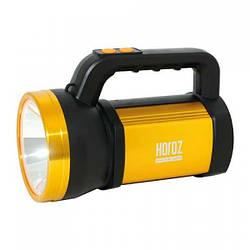 Ліхтарик ручної RAUL-5 5W