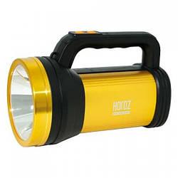 Ліхтарик ручної RAUL-7 7W