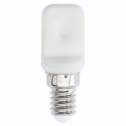 Світлодіодна лампа GIGA-4 4W E14 6400К