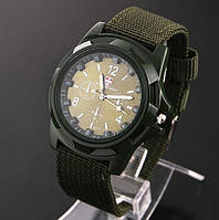 Gemius Swiss Army