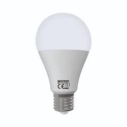 Світлодіодна лампа PREMIER-18 18W E27 3000К