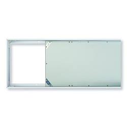 Рамка для панелі Zodiac-36 Frame-30120
