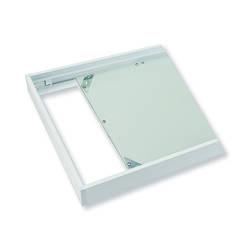 Рамка для панелі Galaksi Frame-6060
