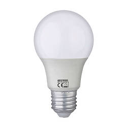 Світлодіодна лампа PREMIER-10 10W E27 4200К