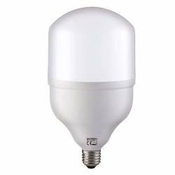 Світлодіодна лампа TORCH-40 40W E27 6400K