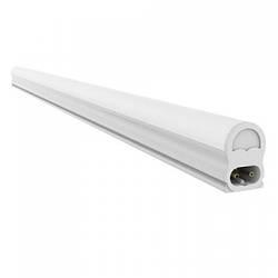 Светодиодный светильник линейный SIGMA-4 4W 4200К
