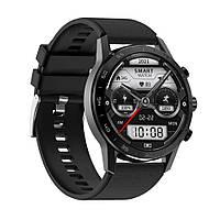 Смарт часы Lemfo DT70 / smart watch DT70