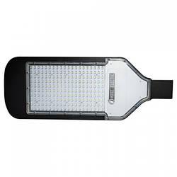 Світлодіодний світильник вуличний ORLANDO-200 6400K