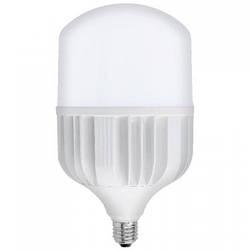 Світлодіодна лампа TORCH-80 80W E27 6400К