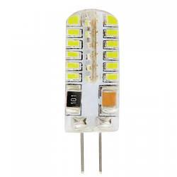 Світлодіодна лампа MICRO-3 3W G4 6400К