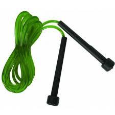 Скакалка Power System Skip Rope PS-4016