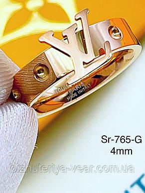 КІЛЬЦЕ STAINLESS STEEL(ПРЕМІУМ) Sr-765(6,7,8,9), фото 2