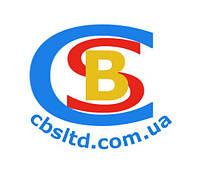 B11-2919020 Рычаг задней подвески поперечный (короткий) L/R B11 (Оригинал) Chery Eastar