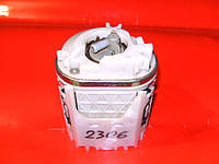 Бензонасос паливний насос модуль Сіат/ Сеат Інка / Seat Inca / 1.4, 1.6 / E22-041-056Z / 1H0 919 651 P/K, фото 1
