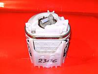 Бензонасос топливный насос Фольксваген Поло/ VW/ Volkswagen Polo /1.4, 1.6/ E22-041-056Z / 1H0 919 651 P/K