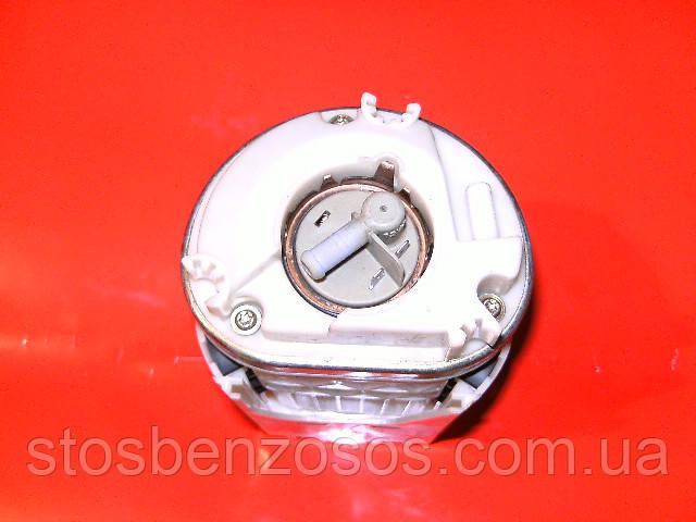 Купить бу фольксваген транспортер в уфе диски фольксваген транспортер купить