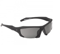 Очки 5.11 Burner Half Frame Black