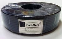 ТВ кабель Finmark RG-6