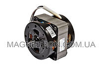 Двигатель (мотор) для хлебопечки Moulinex Y4S406C02 SS-189381
