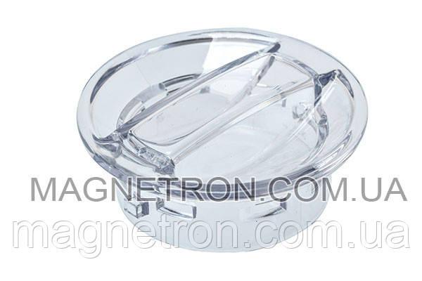 Пробка крышки для чаши блендера Panasonic X0202-060, фото 2