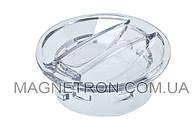 Пробка крышки для чаши блендера Panasonic X0202-060