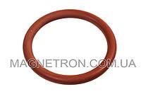 Уплотнительная прокладка O-Ring для кофемашины Philips Saeco NM01.044 40x31x4.5mm