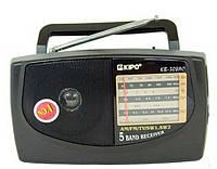 Радиоприемник Star Radio, Стар радио
