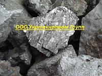 Феррохром Фх0.10,25,800, ферромолибден Фмо60
