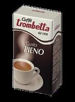 Кофе Trombetta Gusto Pieno, 250 грамм