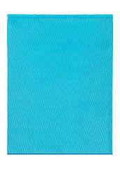 Відгуки (95 шт) про Faberlic Серветка для очищення стекол Будинок арт 11032