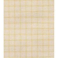 Гобеленовая сетка (канва гобеленовая) SP Goblen Lucas 9416/2169 (50*50см)
