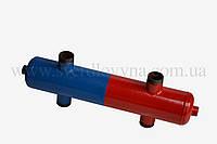 Гидрострелка до 25 kw., фото 1