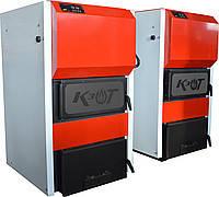 Твердотопливные котлы ARS BMT (16-65 кВт)
