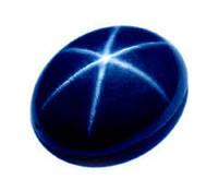 Найбільший в світі синій сапфір знайшли на Шрі-Ланці