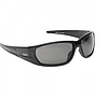 Очки 5.11 Climb Polarized Black