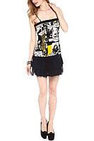 Платье Rinascimento, размер S