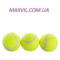 Теннисные мячи MS 0235