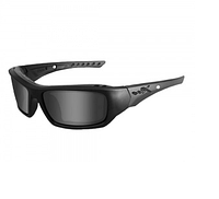 Очки Wiley X ARROW Grey Matte Black