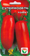 Семена Томат Супермодель 20 семян Сибирский Сад