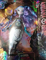 Русалочка  Кукла Monster High (Монстр Хай)