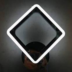 Бра LED 05-70549/1W CR 20W
