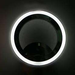 Бра LED 05-70547/1W CR 18W