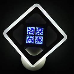 Бра LED 05-70541/1W WH 30W