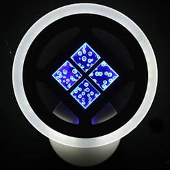Бра LED 05-70535/1W WH 30W