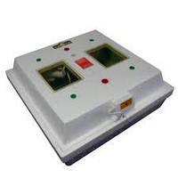 Домашний инкубатор для яиц Квочка МИ-30-1C